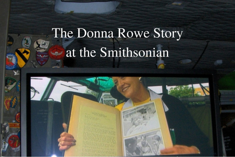 The-Donna-Rowe-Story